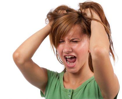 Stresszkezelés: ingyenes képzés a Vasutas Művelődési Házban