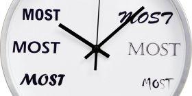 Időgazdálkodás és Google naptár használat workshop