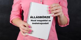 Pécsi Család- és KarrierPONT állásbörze